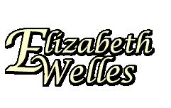 Elizabeth Welles