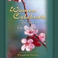 women-celebrate-cover-shop