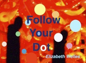 ***Following Your Heart to dots with text copy 2